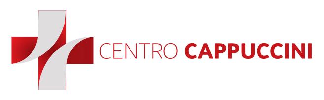 Centro Cappuccini